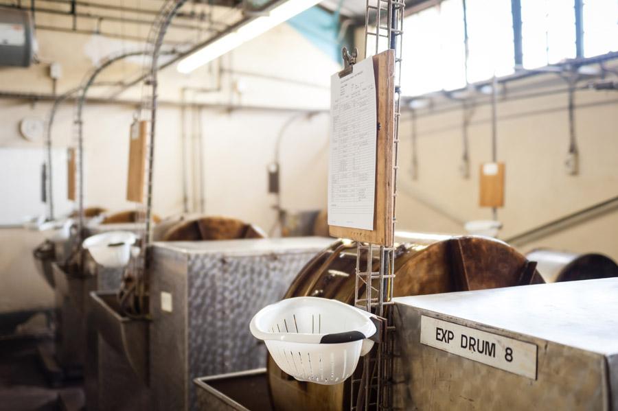 20151006-KKI Leather Marketing-574 Oudtshoorn Tannery