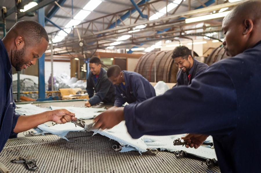 20151006-KKI Leather Marketing-812- Oudtshoorn Tannery